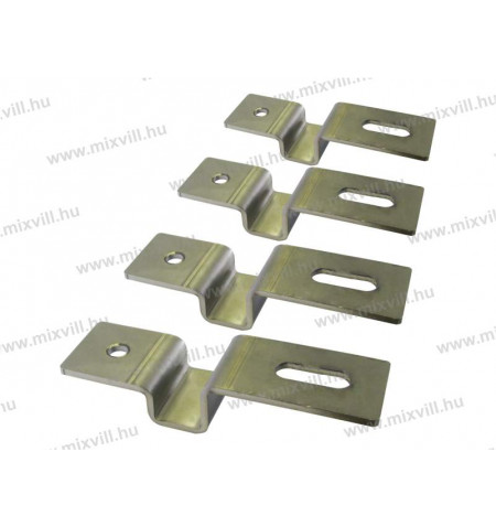 EC-625SI-rozsdamentes-acel-szekrenytarto-ful-konzol