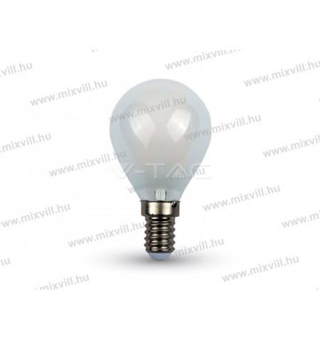v-tac-sku-44941-e14-izzoszalas-retro-cog-opál-led-izzo-villanykorte