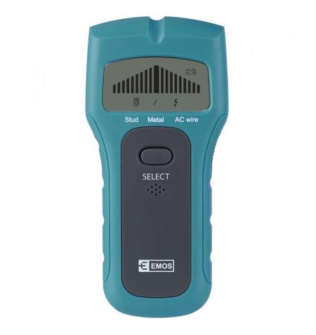 Multi-detektor-fa-fem-feszultseg-erzekeles-M0501-emos
