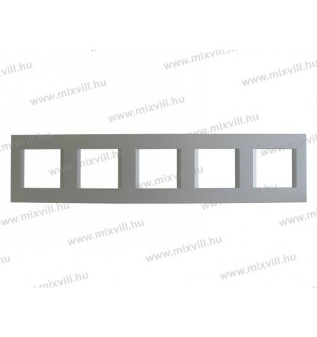 modul-OL29ES-otos-5x2-line-ezust-diszkeret