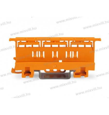 wago-221-500-profilsinre-adapter-tarto-felfogato