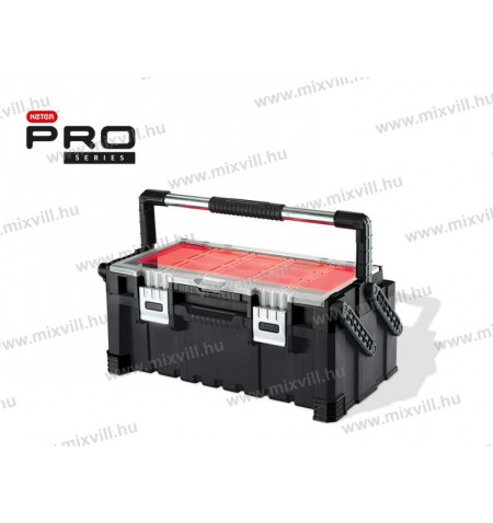 keter-master-pro-22-konzolos-szerszamos-doboz-237785