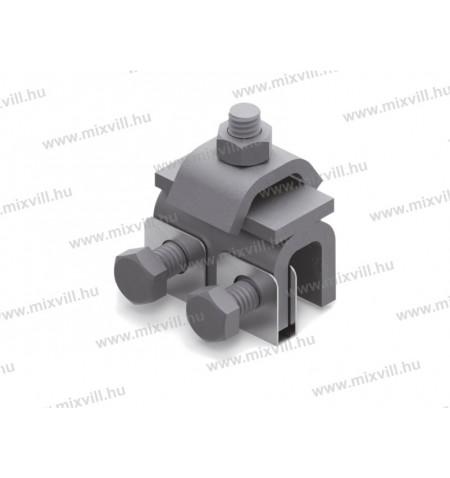 96.0-OC-kereszt-peremkapocs-forgathato-8-10mm-villamvedelem