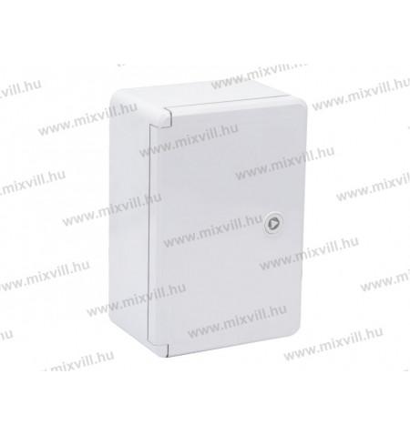 UV-allo-elosztoszekreny-ABS-muanyag-IP65-UVPB-3020