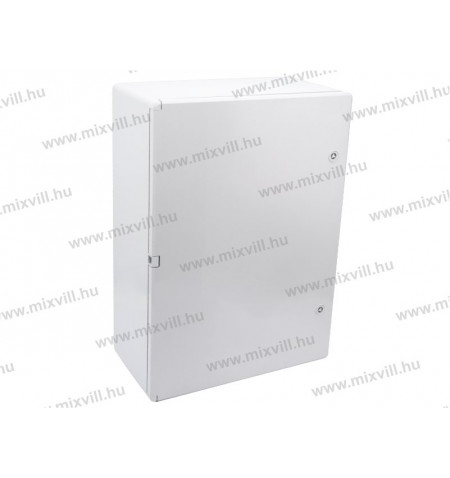 UV-allo-elosztoszekreny-ABS-muanyag-IP65-UVPB-7050