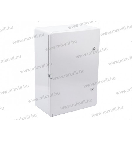 UV-allo-elosztoszekreny-ABS-muanyag-IP65-UVPB-5035