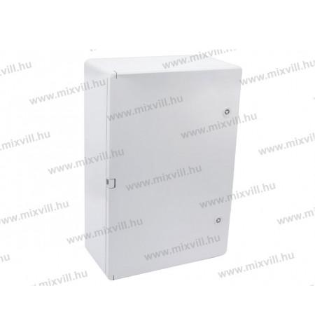 UV-allo-elosztoszekreny-ABS-muanyag-IP65-UVPB-6040