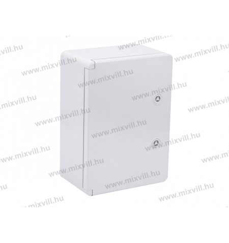 UV-allo-elosztoszekreny-ABS-muanyag-IP65-UVPB-3525