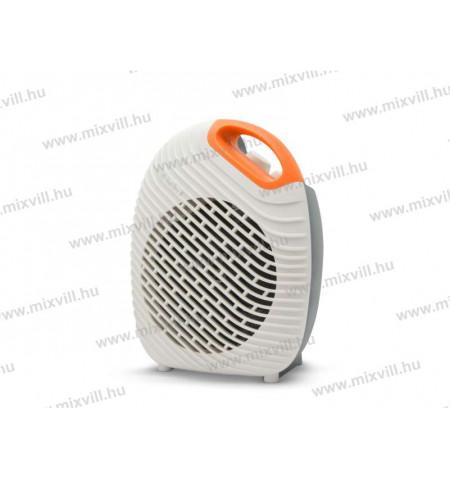 51113A-huto-futo-ventillator-hosugarzo
