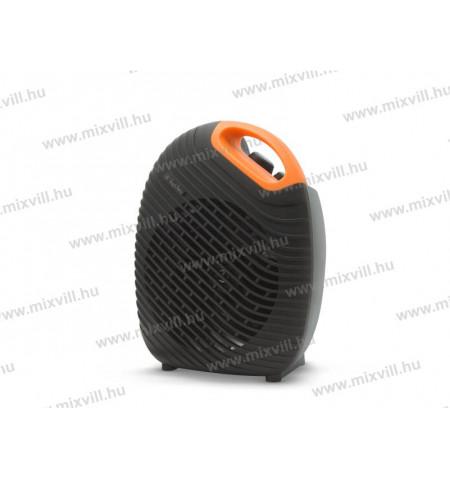 51113B-huto-futo-ventillator-hosugarzo
