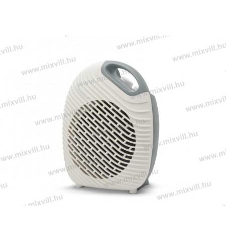 51113C-huto-futo-ventillator-hosugarzo