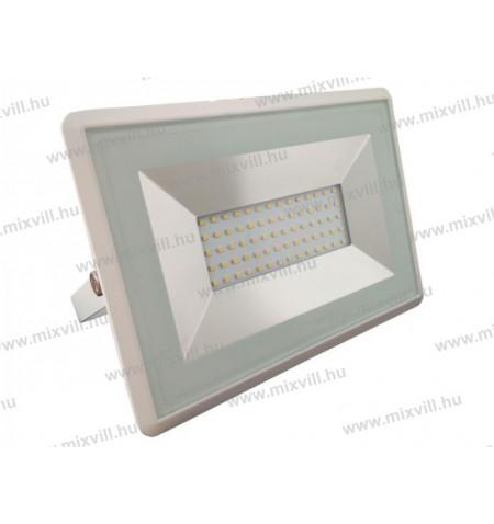 v-tac-sku-5963-50w-kulteri-feher-led-reflektor