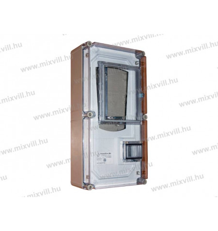 Csatari-PVT-3060-EF-FM-tokozat-meroora-szekreny