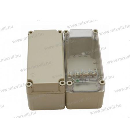 Csatari-PVT-3030-KF-SK-tokozat-kabelfogado-szekreny