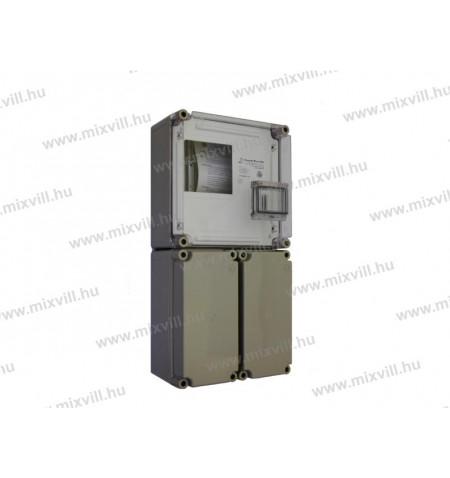 Csatari-PVT-3030-FSK2-tokozat-kabelfogado-meroora-szekreny
