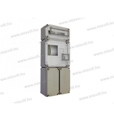 Csatari-PVT-3030-FSK2-F12AK-tokozat-kabelfogado-meroora-szekreny