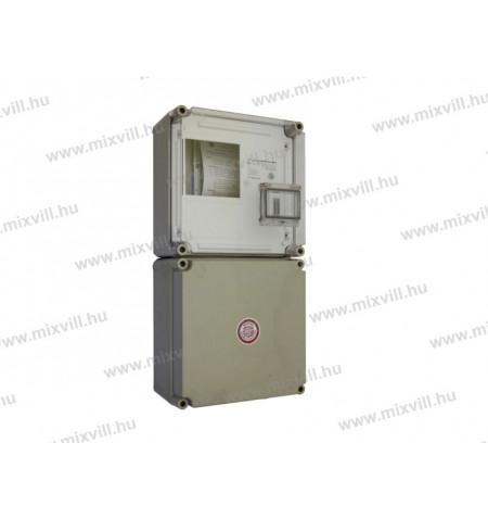 Csatari-PVT-3030-FO-3030-tokozat-kabelfogado-meroora-szekreny