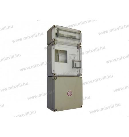 Csatari-PVT-3030-FO-3030-f12ak-tokozat-kabelfogado-meroora-szekreny