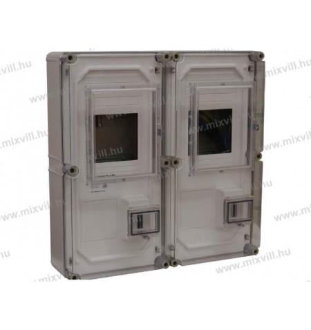 Csatari-PVT-6060-A-VFm-2x1-fogyasztasmero-tokozat-meroora-szekreny