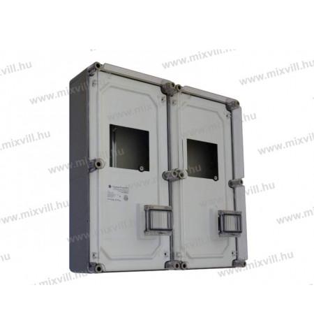 Csatari-PVT-6060-Fm-GEO-fogyasztasmero-tokozat-meroora-szekreny