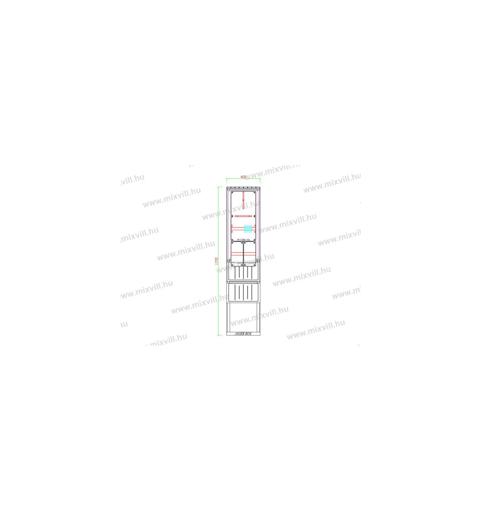 Csatari-PVT-K-L3-FM-foldbe-ashato-jager-meroora-szekreny-merohely