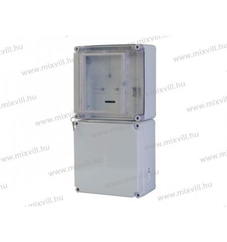 Csatari-PVT-EON-3030-FO-3030-AM-fogyasztasmero-tokozat-szekreny