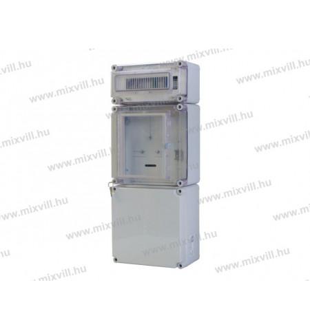 Csatari-PVT-EON-3030-FO-3030-F12-AK-AM-fogyasztasmero-tokozat-szekreny