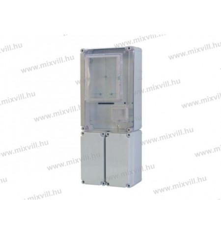 Csatari-PVT-EON-3045-FSK2-AM-fogyasztasmero-tokozat-szekreny