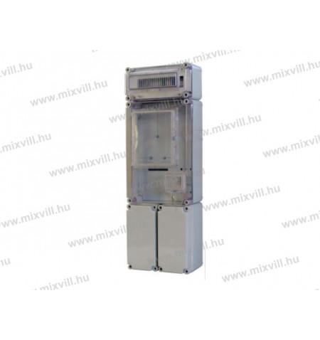 Csatari-PVT-EON-3045-FSK2-F12-AK-AM-fogyasztasmero-tokozat-szekreny