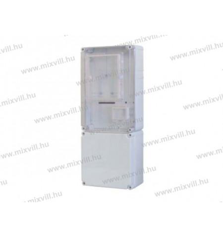 Csatari-PVT-EON-3045-FO-3030-AM-fogyasztasmero-tokozat-szekreny