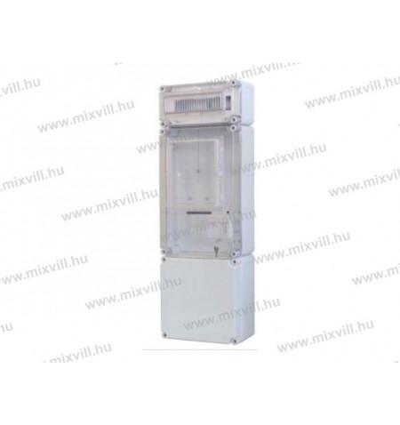 Csatari-PVT-EON-3045-FO-3030-F12-AK-AM-fogyasztasmero-tokozat-szekreny