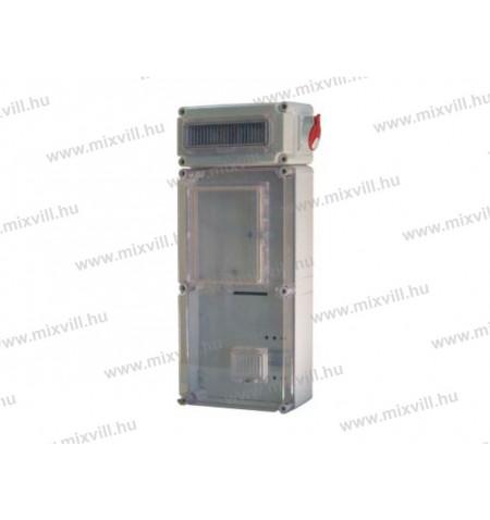 Csatari-PVT-EON-3060-AK-12F-D-AM-fogyasztasmero-tokozat-szekreny
