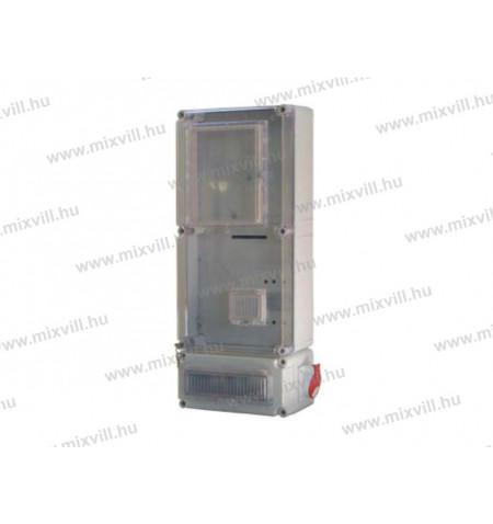 Csatari-PVT-EON-3060-AK-12A-Fi-AM-fogyasztasmero-tokozat-szekreny
