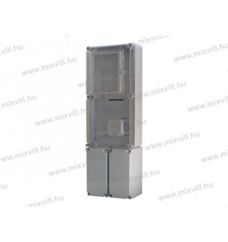 Csatari-PVT-EON-3060-FSK2-AM-fogyasztasmero-tokozat-szekreny