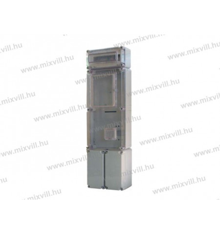 Csatari-PVT-EON-3060-FO2-F12-AK-AM-fogyasztasmero-tokozat-szekreny