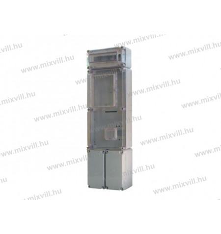 Csatari-PVT-EON-3060-FSK2-F12-AK-AM-fogyasztasmero-tokozat-szekreny