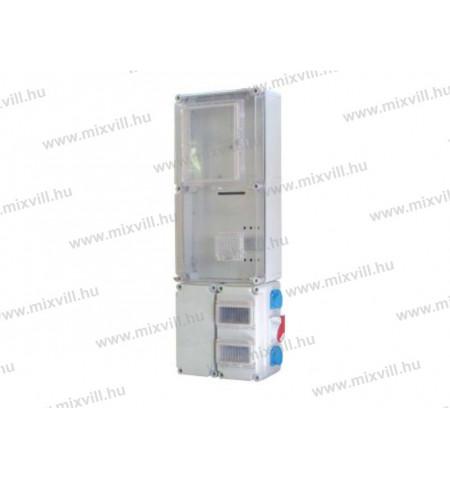 Csatari-PVT-EON-3060-FO-2x6-AK-Fi-AM-fogyasztasmero-tokozat-szekreny