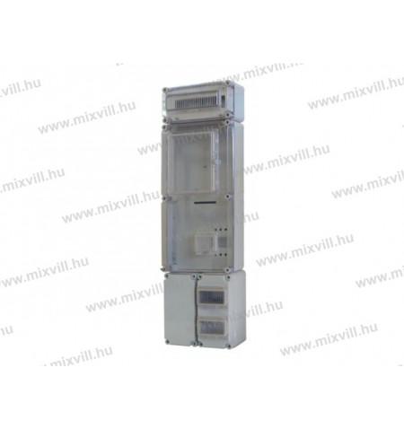 Csatari-PVT-EON-3060ak-FO-2x6-AK-AM-fogyasztasmero-tokozat-szekreny