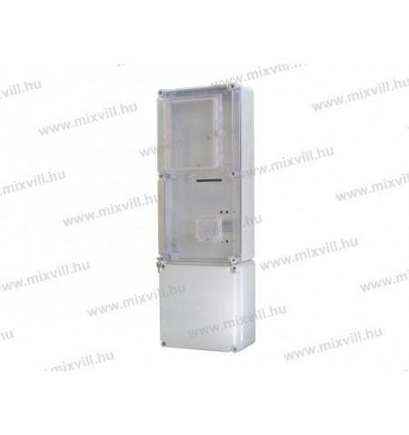Csatari-PVT-EON-3060-FO-3030-AM-fogyasztasmero-tokozat-szekreny