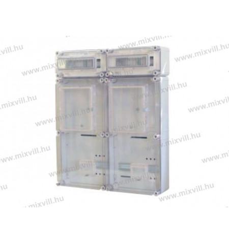 Csatari-PVT-EON-6060-A-Vfm-AK-am-fogyasztasmero-meroora-tokozat-szekreny
