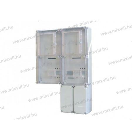 Csatari-PVT-EON-6060-AV-KF-AM-fogyasztasmero-kombinalt-tokozat-szekreny