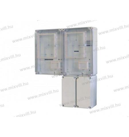 Csatari-PVT-EON-6045-AV-KF-SK-AM-fogyasztasmero-kombinalt-tokozat-szekreny