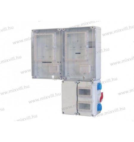 Csatari-PVT-EON-6045-AV-KF-3Fi-AM-fogyasztasmero-kombinalt-tokozat-szekreny