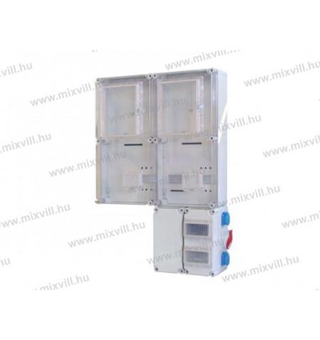 Csatari-PVT-EON-6060-AV-KF-3Fi-AM-fogyasztasmero-kombinalt-tokozat-szekreny