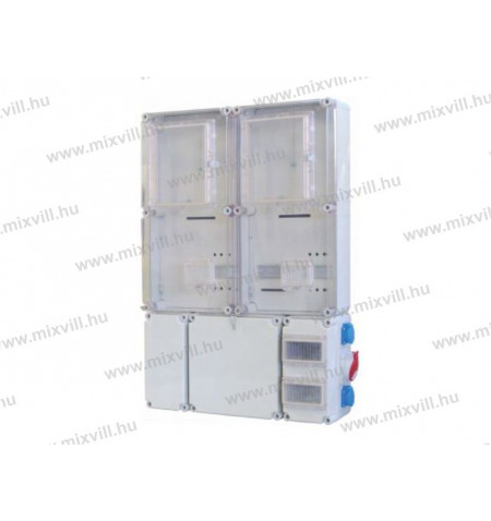 Csatari-PVT-EON-6090-A-VKF-3FI-AM-fogyasztasmero-tokozat-szekreny