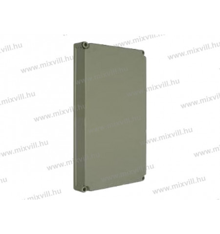 Csatari-PVT-3045-NAF-nem-atlatszo-fedel