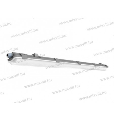 v-tac-sku-6459-18w-ip65-led-por-es-paramentes-lampatest