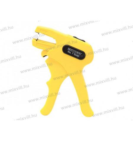 Weicon-No7-1,5-6mm2-szolar-kabelcsupaszolo-vezetekblankolo-kabelblankolo_51002007
