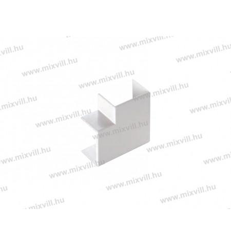 EC-AP-kabelcsatorna-sarokelem-feher-csatorna-sarok-kanyar