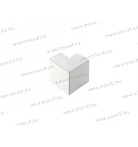 EC-AE-kabelcsatorna-kulso-iv-feher-csatorna-iv-